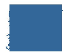 gotcha-logo-web-blue